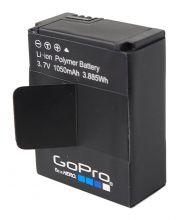 Аккумулятор AHDBT-302 для видеокамеры 3+