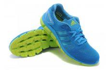 Кроссовки Adidas ClimaChill Ride blue
