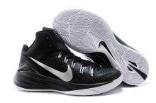 Баскетбольные кроссовки Nike Hyperdunk 2014 Black