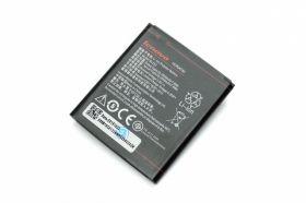 Аккумулятор для телефона Lenovo BL253 Original