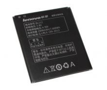 Аккумулятор для телефона Lenovo BL212 A620, A628t, A708t