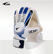 Профессиональные вратарские перчатки UCAN