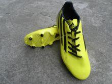 Бутсы футбольные adidas F30 43 размер
