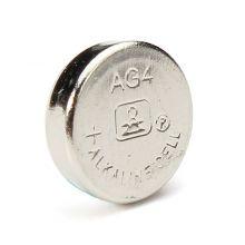 Батарейка G4 BL-10 (AG4-BP10, 377A LR626 177) для часов