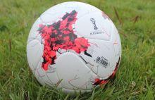 Футбольный мяч Krasava RUSSIA 2017