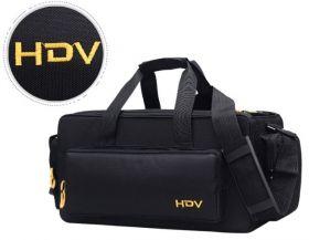 Профессиональная сумка для видеокамеры HDV