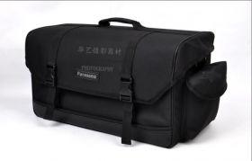 Профессиональная сумка для видеокамеры Panasonic