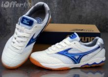 Кроссовки для Волейбола MIZUNO Wave Medal 4 Blue