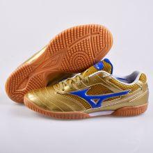 Кроссовки для Волейбола MIZUNO Wave Medal 4 Gold+