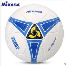 Мяч футбольный Mikasa Troop (размер 4)