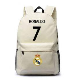 Молодежный Рюкзак Роналду Реал Мадрид
