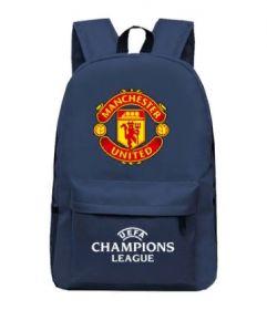 Молодежный Рюкзак Манчестер Юнайтед