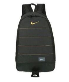 Рюкзак Nike Despero 305