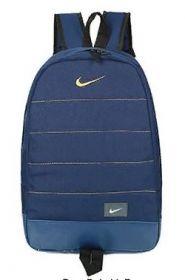 Рюкзак Nike Despero 306