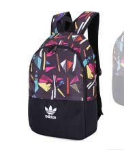 Молодежный рюкзак Adidas Art