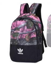 Молодежный рюкзак Adidas Forest