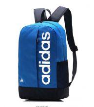 Рюкзак спортивный Adidas Run