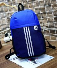 Рюкзак спортивный Adidas sport 303