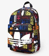 Молодежный рюкзак Adidas Yongi