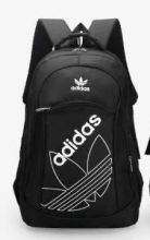 Рюкзак спортивный Adidas Reno