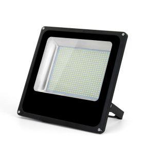 Прожектор светодиодный 200Вт 16000Лм 6000К