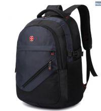 Рюкзак Swissgear Dinato черный