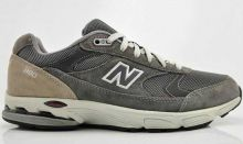 Кроссовки New Balance 880 running shoes Gray