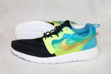 Кроссовки Nike Roshe Run HPY Ivory