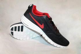 Кроссовки Nike SB Paul Rodriguez 9 Black