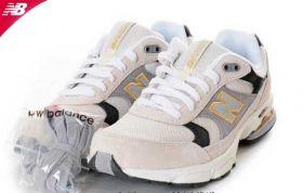 Кроссовки New Balance 880 running shoes biege