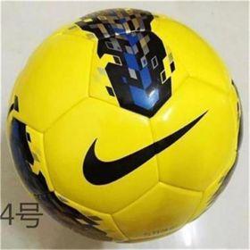 Мяч футзальный Nike Strike Pro