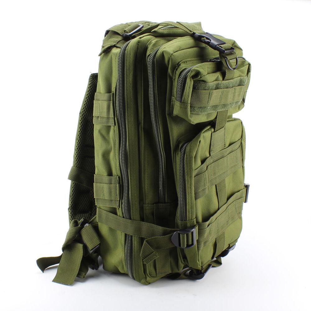 Выбираем тактический рюкзак рюкзак title boxing розовый